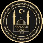 www.anadolucamii.ch – Moschee Kreuzlingen